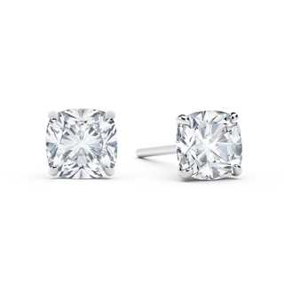FireCushion® Solitaire Studs